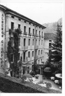 Albergo Giardino - Prop.CANEVA BLARZINO - Recoaro Terme - Vicenza