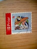 Obp 3666 - Belgique