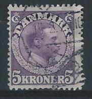 EE-/-190-  N°  116,  OBL.  , COTE 11.00 €, SCAN DU VERSO SUR DEMANDE, - Used Stamps