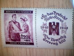 Scott B2 - Bohême & Moravie