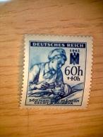 Scott B13 - Bohême & Moravie
