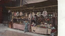 CINA   , Bazaar - Cina