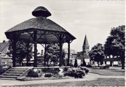 Overpelt Marktplein - Overpelt