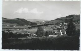 Estavannens - FR Fribourg