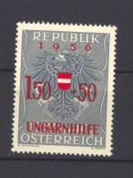 Autriche  -  1956  :  Mi  1030  ** - 1945-60 Unused Stamps