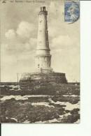 PH19  --    ROYAN  --  PHARE DE CORDOUAN  --  1932    --  LIGHTHOUSE, LEUCHTTURM - Leuchttürme