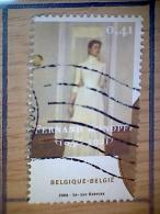 OBP 3229 - Belgique
