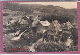 JAJCE - Yugoslavia
