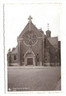 Carte Postale - KAPELLE OP DEN BOS - KAPPELLEN OP DEN BOSCH - Kerk - CPA  // - Kapelle-op-den-Bos