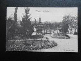 (24) CPA : SARLAT - Le Plantier - Sarlat La Caneda