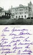 C2825 Cpa 91 Evry Petit Bourg - Chateau De GrandBourg - Ohne Zuordnung