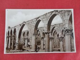 Baalbek--ref 1627 - Lebanon