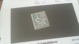 LOT 235078 TIMBRE DE FRANCE NEUF** N�127 VALEUR 500 EUROS