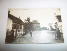 2wyp - CARTE PHOTO - LOON PLAGE  - [59] - Nord - Autres Communes