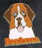 Beethoven - Films