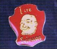 Charcuterie Père Lejeune - Levensmiddelen