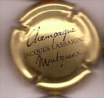 Jacques Lassaigne - Other
