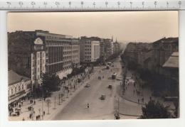 Belgrade / Beograd - Tepaanje - Serbie