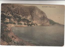 CPA Beaulieu Petite Afrique (pk15300) - Beaulieu-sur-Mer
