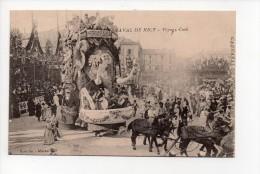 CARNAVAL DE NICE  - Voyage Cook-  (3) - Carnival
