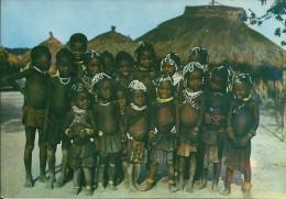 = 03351 - ANGOLA - 1970 - 1980 - USED  = - Angola