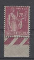 Frankreich Michel No. 283 ** postfrisch