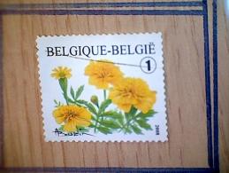 OBP 3824 - Belgique
