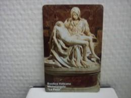 Vatican SCV 19 Neuve Rare - Vatican