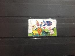 Duitsland / Germany - Voor Het Kind (55) 2012 - BRD