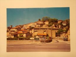 Carte Postale - ALLEX (26) -  (16/460) - Francia
