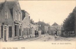 Groet Uit Oud-Gastel - Netherlands