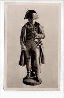Histoire - Statue De Napoléon,fondue Avec Les Canons ... - Histoire