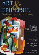 Art & Epilepsie - Documentari