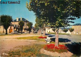 LAURIERE LA PLACE 87 - Lauriere