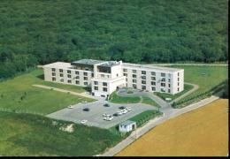 28 - Anet : Centre Médical De Cardiologie - Anet