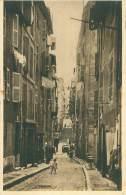 13 - Le Vieux MARSEILLE - Non Classificati
