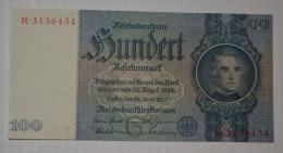 World Paper Money N°183a - Unclassified