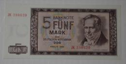 World Paper Money N° 22 - [ 4] 1933-1945: Derde Rijk