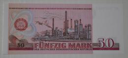 World Paper Money N° 30b - [ 6] 1949-1990 : GDR - German Dem. Rep.