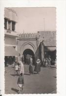Tanger La Porte Du Marche - Tanger