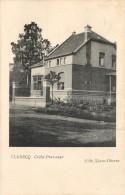 Flobecq - Vloesberg  - Châlet Prussenar - Flobecq - Vloesberg
