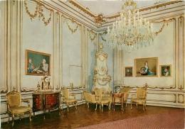 CPSM Vienne-Wien     L1823 - Château De Schönbrunn