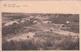 De Haan     Camping          Scan 9045 - De Haan