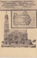De Haan   Ontwerp  Kerk       Scan 9058 - De Haan