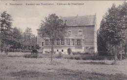Kasteel Van Neerlinter - Linter