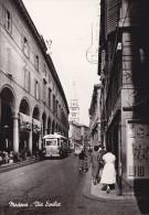 MODENA  /  Via Emilia - Modena
