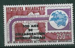 1974-Madagaskar-Mi 723 (**) - Madagascar (1960-...)