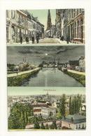 Eindhoven Panorama - Eindhoven
