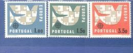 CEPT Portugal 948 - 950  ** Postfrisch MNH - Europa-CEPT
