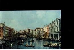 X VENEZIA - Pittura & Quadri
